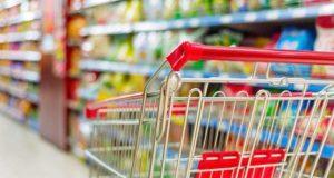 Τα «απαγορευμένα» προϊόντα που επιστρέφουν στα ράφια των σούπερ μάρκετ