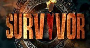 Τα πρώτα ονόματα που ακούγονται για το «Survivor»!