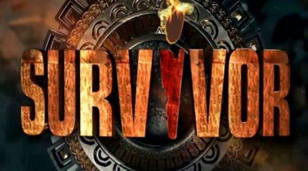 ΣΚΑΪ: Προβληματισμός για το νέο κύκλο επεισοδίων του «Survivor»