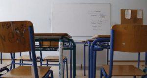 Μητσοτάκης: Προτεραιότητα το άνοιγμα Γυμνασίων και Λυκείων