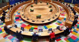 Μπλόκο στο προσχέδιο της Ε.Ε. βάζει η Ελλάδα.