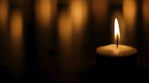 Ν.Ε. Αιτ/νίας Κ.Κ.Ε.: «Αποχαιρετούμε τη σ. Αθηνά Κατσάνου»