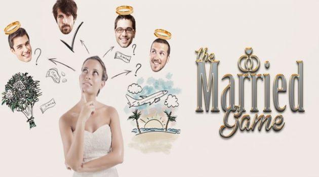 Το Mega φέρνει το νέο «The Bachelor» – Όλο το ρεπορτάζ