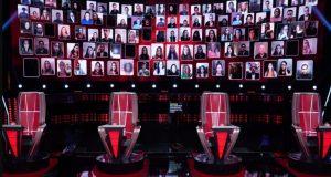«The Voice»: Η πρώτη εκπομπή που θα βγει με εικονικό…