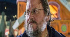 «Έφυγε» ο πρώην Δήμαρχος Ιθάκης Τηλέμαχος Καραβίας