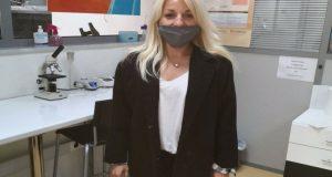 Έλληνες και Πορτογάλοι ερευνητές στη μάχη κατά της οστεοπόρωσης