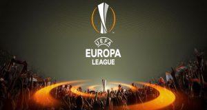 Αγρινιώτης κέρδισε χιλιάδες ευρώ μέσω… Europa League! (Photos)