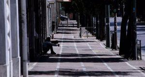 Μητσοτάκης: Lockdown σε Θεσσαλονίκη, Ροδόπη και Λάρισα – Αύριο τα…
