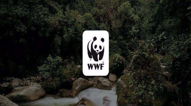 «Ενώνουμε δυνάμεις για το κλίμα – Συνδιαμόρφωση πρότασης κλιματικού νόμου»