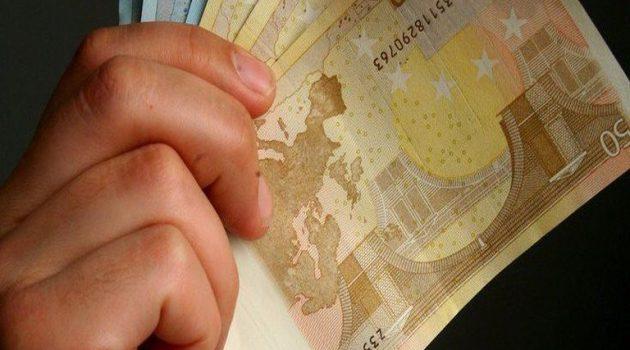 Συνταξιούχοι: Θα λάβουν αναδρομικά έως 6.912 ευρώ μαζί με τις συντάξεις τους