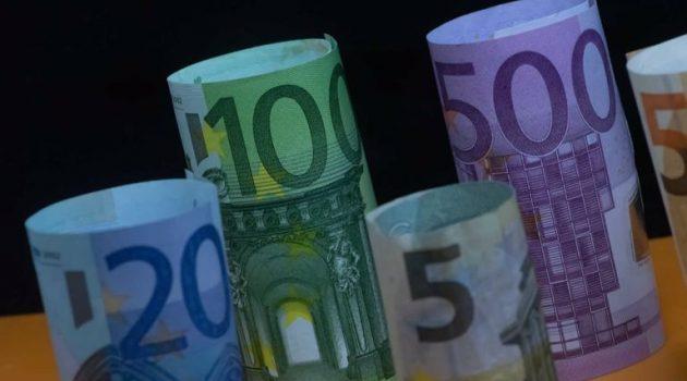 Τα βήματα για το «Γέφυρα 2» – Τα δάνεια και τα κριτήρια
