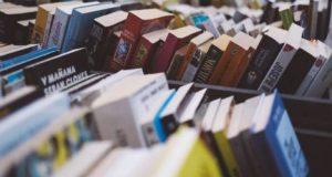 Στη Διεθνή Έκθεση Βιβλίου Φρανκφούρτης οι εκδόσεις του Φεστιβάλ Αθηνών
