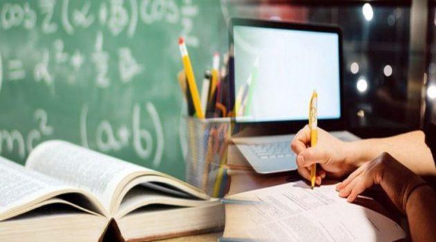 Ναύπακτος: Άμεση αντίδραση των καθηγητών στην κατάληψη – Ξεκινάνε τηλεκπαίδευση την ίδια ώρα