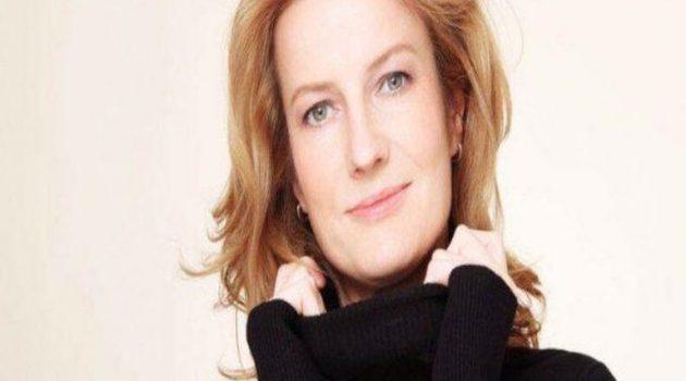 Εμμηνόπαυση: 7 «παράδοξα» συμπτώματα πλην των εξάψεων