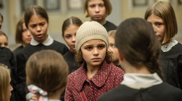 23ο Φεστιβάλ Κινηματογράφου Ολυμπίας – Δωρεάν ταινίες με ένα κλικ