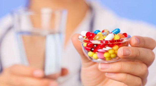 18 Νοεμβρίου Ευρωπαϊκή Ημέρα κατά των Αντιβιοτικών