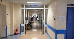 Έρχονται προσλήψεις στα Νοσοκομεία μέχρι τέλος του 2020