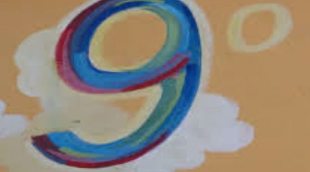9ο Δημ. Σχ. Αγρινίου: Δράση του Συλλόγου Γονέων/Κηδεμόνων (Video)