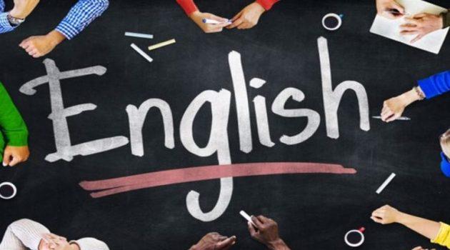 Αναβάλλονται οι εξετάσεις για τις πιστοποιήσεις αγγλικών του Michigan