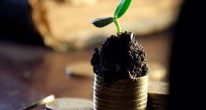 Αγρότες και χρηματοδότηση