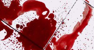 Τον μαχαίρωσαν και του πήραν το αυτοκίνητο στην Τριάδα Ευβοίας…