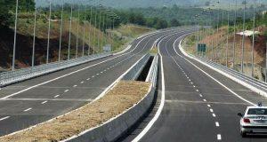 Ξεκινά η κατασκευή του αυτοκινητόδρομου Άκτιο – Αμβρακία