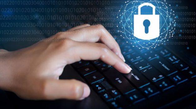 «Ασφαλές Διαδίκτυο»: Εκπαιδευτικό υλικό για ωφελούμενους Τ.Ε.Β.Α. από την Π.Δ.Ε.