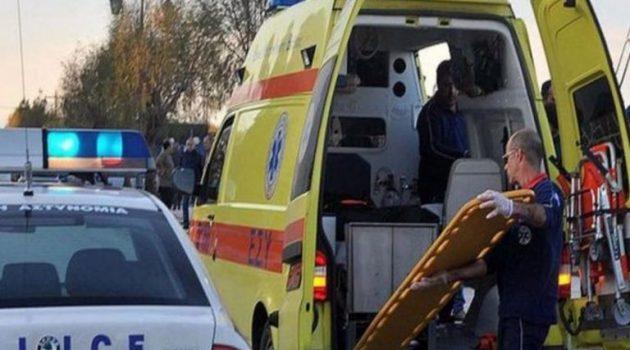 Τραγωδία στο Λαγονήσι: 10χρονος βρέθηκε νεκρός