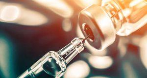 Εμβόλιο Sputnik V: Ξεπερνά το 95% η αποτελεσματικότητά του