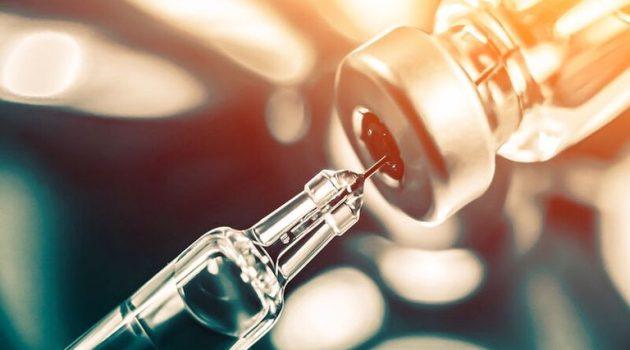 Αγρίνιο: Μεγάλη έλλειψη στα αντιγριπικά εμβόλια – Απροστάτευτες ευπαθείς ομάδες