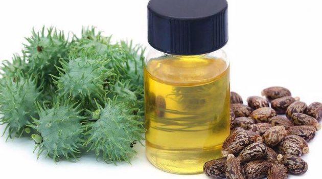 Καστορέλαιο: 5 απίθανες χρήσεις για το δέρμα και τα μαλλιά σας