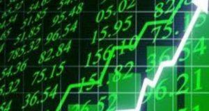 Χρηματιστήριο: Αλμα 30% τον Νοέμβριο, έκρηξη κερδών στις τράπεζες