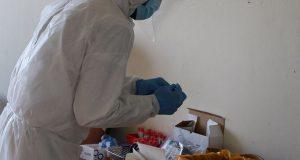 SL1 – Π.Α.Ε. Παναιτωλικός: Αρνητικά τα αποτελέσματα των εξετάσεων Covid-19