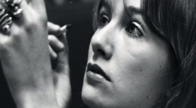 Πέθανε η Ιταλίδα ηθοποιός και σεναριογράφος Daria Nicolodi