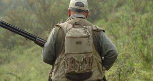 Κυνηγοί – Δ. Θέρμου: «Δεν κολλάει ο κορωνοϊός στα βουνά»