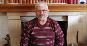 Ντίνος Μελάχρις: «Όλοι οι άνθρωποι έχουν μέσα τους την ανακοινωτικότητα»