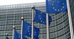 Ευρ. Κοινοβούλιο: Βοήθεια 823 εκατ. ευρώ σε 19 χώρες, ανάμεσά…