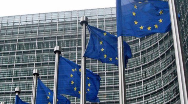 Ευρ. Κοινοβούλιο: Βοήθεια 823 εκατ. ευρώ σε 19 χώρες, ανάμεσά τους και η Ελλάδα