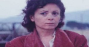 Εύα Κοταμανίδου: Πέθανε η πρωταγωνίστρια του Θεόδωρου Αγγελόπουλου