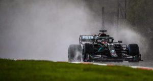 Formula 1 – GP Τουρκίας: Ο Λιούις Χάμιλτον νικητής και……