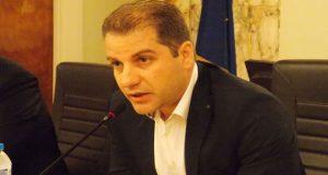 Ο Δήμος Αγρινίου κοντά στους δημότες για την τακτοποίηση οικονομικών…