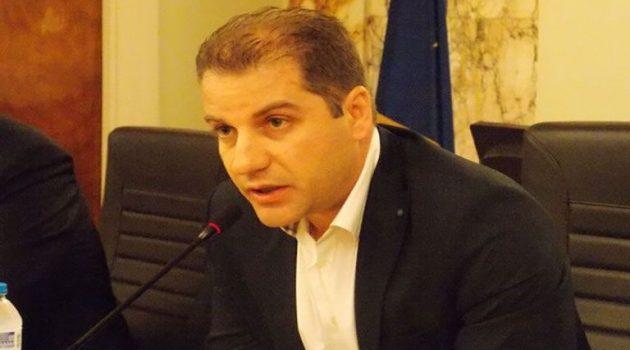 Ο Δήμος Αγρινίου κοντά στους δημότες για την τακτοποίηση οικονομικών οφειλών