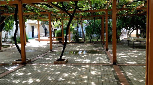 Κορωνοϊός: Θετικά κρούσματα στο Γηροκομείο Αγρινίου
