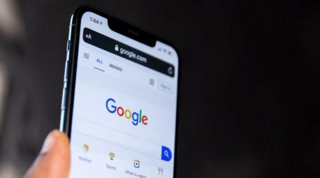 Ο.Α.Ε.Δ. – Google: Τα οριστικά αποτελέσματα