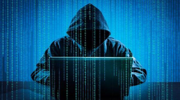 Χάκερς ως εταιρεία κούριερ αδειάζουν λογαριασμούς