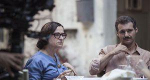 Με 1.350.000 ευρώ το ΥΠ.ΠΟ.Α. στηρίζει την ελληνική κινηματογραφία