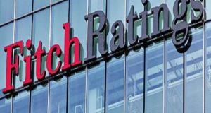 Ανάλυση της Fitch: Η Ελλάδα αποφεύγει τα «κορωνο-δάνεια»