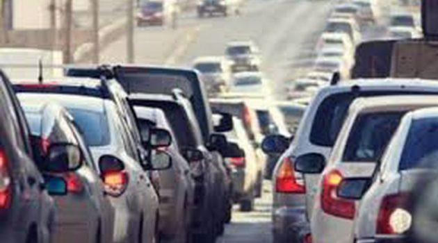Lockdown: Τρίμηνη παράταση στις άδειες οδήγησης που λήγουν