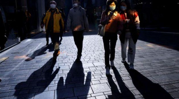Κίνα: Αναστέλλει εισαγωγές προϊόντων από 20 χώρες