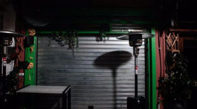 Κικίλιας: Ο κύβος ερρίφθη – Καθολικό lockdown σε όλη τη χώρα για ένα μήνα – Τι θα γίνει με τα σχολεία